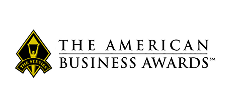 News-Digital-Media-American-Business-Awards