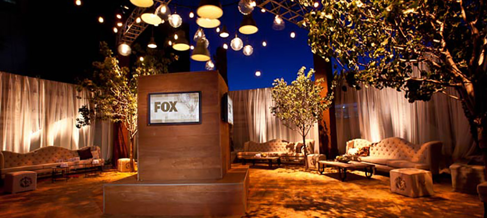 News-FOX-Emmy-Party