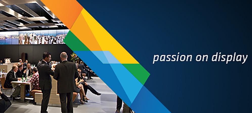 News-Partners-YCD-Multimedia-Digital-Signage