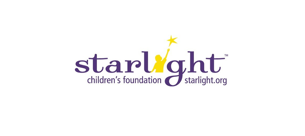 News-Starlight-Children's-Foundation-Advertisement-Studio-Services