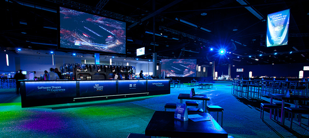 News-Welcome-Reception-Super-Bowl-Party