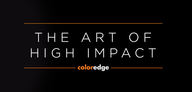 News_TheArtOfHighImpact11