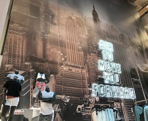 Nike.Niketown.2017.Retail.Coloredge.nyc