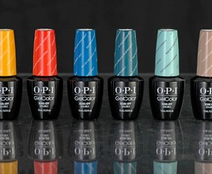 OPI_coloredge_beauty_packaging_branding_2017