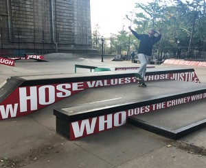 Performa17.coloredge.creative.barbarakruger.2017