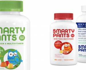 Portfolio Web Image Crop__SmartyPants bottle_creative lineup (1)