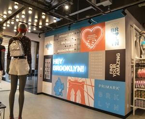 Primark_coloredge_2018_nyc_retail