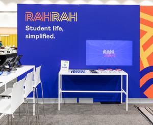RahRah2