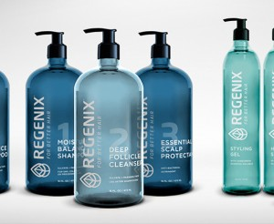 Regenix.Coloredge.Packaging.2017