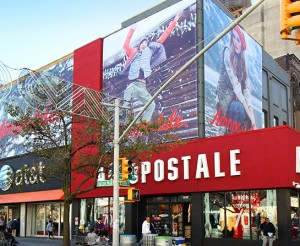 Retail-Aeropostale-Brooklyn-New-York-Out-of-Home-Imaging-1