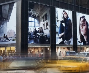 Retail-Armani-Exchange-5th-Avenue-NYC-7