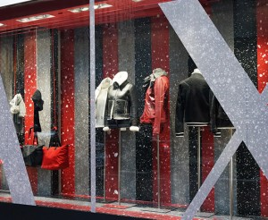 Retail-Armani-Exchange-New-York-City-Flagship-Holiday-2015-6