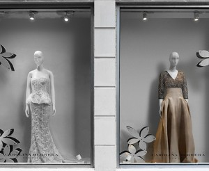 Retail-Carolina-Herrera-Flagship-NYC-Dimensional-Custom-Displays-4