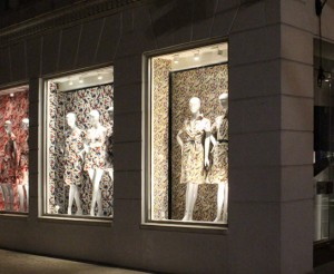 Retail-Carolina-Herrera-NYC-5