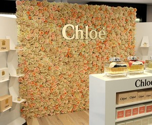 Retail-Coty-Showrooms-Digital-Signage-Custom-Dimensional-Displays-Chloe-Marc-Jacobs-Calvin-Klein-1