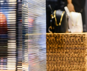 Retail-DKNY-Costa-Mesa-Dimensional-Visual-Displays-Plexi-Wood-Handmade-Coloredge-4