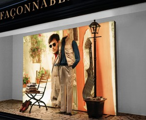 Retail-Faconnable-5th-Avenue-NYC-1