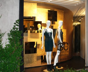 Retail-Herve-Leger-BCBG-Los-Angeles-Melrose-1