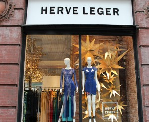 Retail-Herve-Leger-NYC-Dimensional-Graphics-SoHo-BCBGMAXAZRIA-1