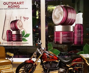 Retail-Kiehls-3rd-Avenue-NYC-Flagship-1