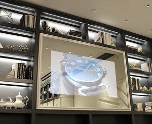 Retail-Links-of-London-Westfield-WTC-Mall-New-York-Digital-Signage-Graphics-4