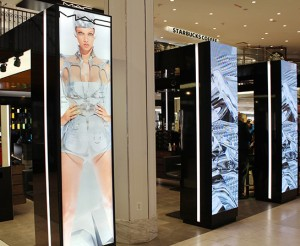 Retail-MAC-Cosmetics-New-York-NYC-Times-Square-Herald-Square-Duraclear-Fabric-Print-Imaging-3