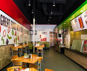Retail-Muscle-Maker-Grill-MMG-Rebrand-Design-Graphics-Production-Santa-Ana-6