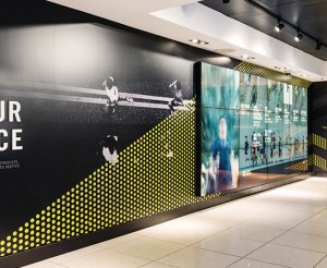 Retail-Nike-Niketown-NYC-Flagship-Graphics-Vinyl-2