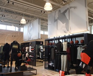 Retail-Nike-Store-Miami-Large-Format-Graphics