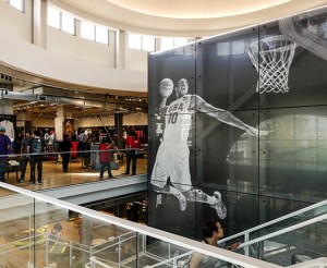 Retail-Nike-The-Grove-Flagship-Los-Angeles-2