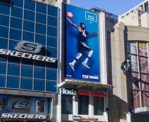 Retail-OOH-Out-of-Home-Foot-Locker-Kids-Footlocker-Flex-Face-Banner-NYC-4