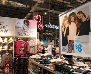 Retail-Primark-Fast-Fashion-Freehold-New-Jersey-Large-Format-Printing-Graphics-POP-Displays-1
