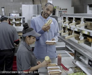 Retail-QSR-Burger-King-Grilled-Dogs-Snoop-Dogg-Packaging-Hero-Comp-1