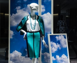 Retail-St-John-Knits-Rodeo-Drive-Beverly-Hills-Sintra-Window-Display-2