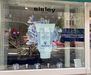 Sisley_coloredge_4