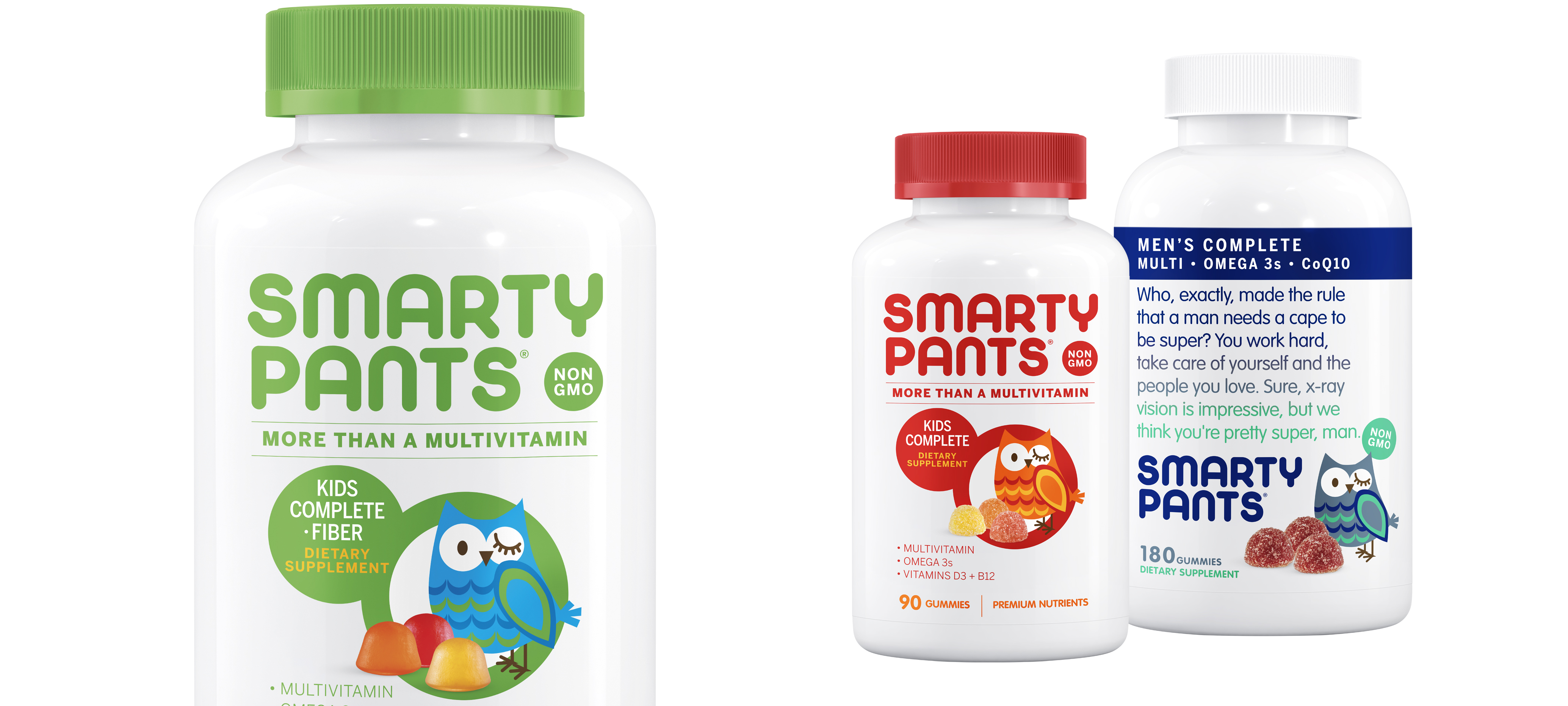 SmartyPants Vitamins - CGI Bottles & Labels - July 2016 (2) (1)