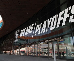 Stadiums-Arenas-Barclays-Brooklyn-Nets-Playoffs-1