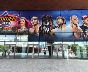 Stadiums-Arenas-Barclays-Center-Brooklyn-New-York-WWE-SummerSlam-Large-Format-Graphics-3