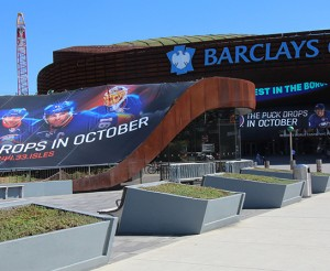 Stadiums-Arenas-Barclays-Center-NY-Islanders-Brooklyn-2