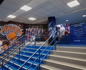 Stadiums-Arenas-Madison-Square-Garden-Chase-VIP-2