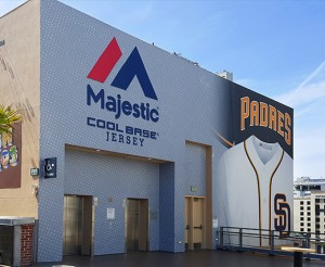 Stadiums-Arenas-Petco-Park-MLB-All-Star-San-Diego-Padres-Large-Format-Graphics-2