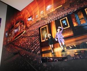 Stadiums-Arenas-Radio-City-Music-Hall-New-York-Rockefeller-Center-5