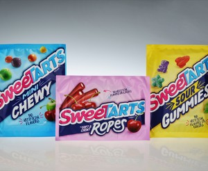 Sweettarts_dailey_coloredge_packaging