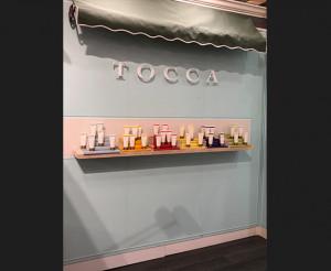 Tocca2