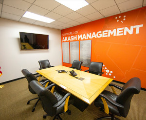 akashmanagement_coloredge_corporate_job