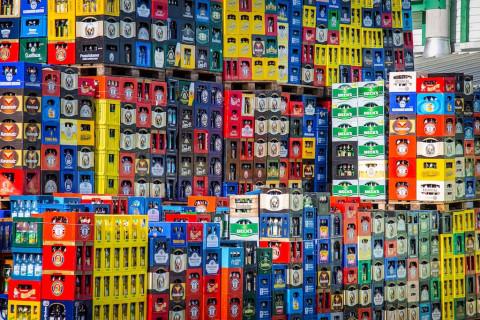 alcohol-beer-beer-bottles-533353