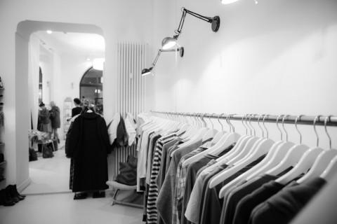 apparel-black-and-white-boutique-1884583