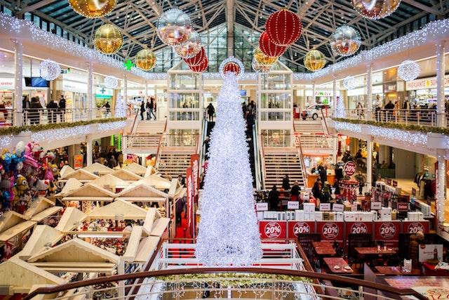 building-christmas-tree-indoors-186613