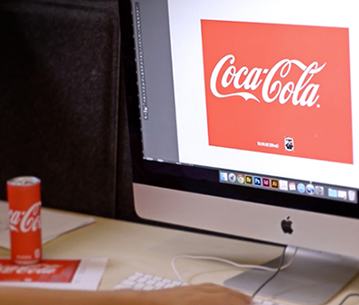 featured-Coloredge-coke-packaging-technology