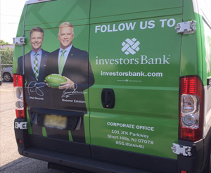 featuredimage-investors-bank